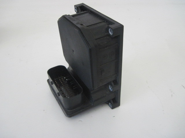 BMW ABS box 0265900001